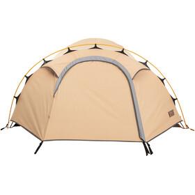 Nigor Starling 3 BTC Tente, sand